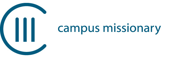 Campus Missionary